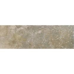 Assuan taupe wall and floor flooring tiles international tiles - Wall taupe ...