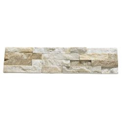 Petra Avorio Natural Split-face Stone