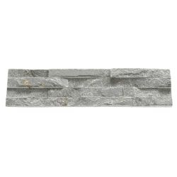 Petra Grigio Natural Split-face Stone
