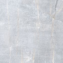 Covent Grey 50 x 50