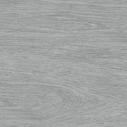 Panama Series Gris Floor