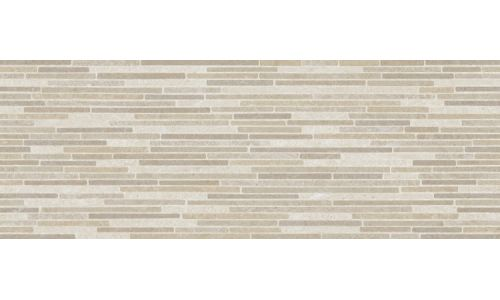 Trivor almond concept decor trivor series for International decor tiles