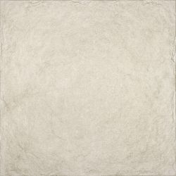 Quercy Ivory Modular 605 x 605