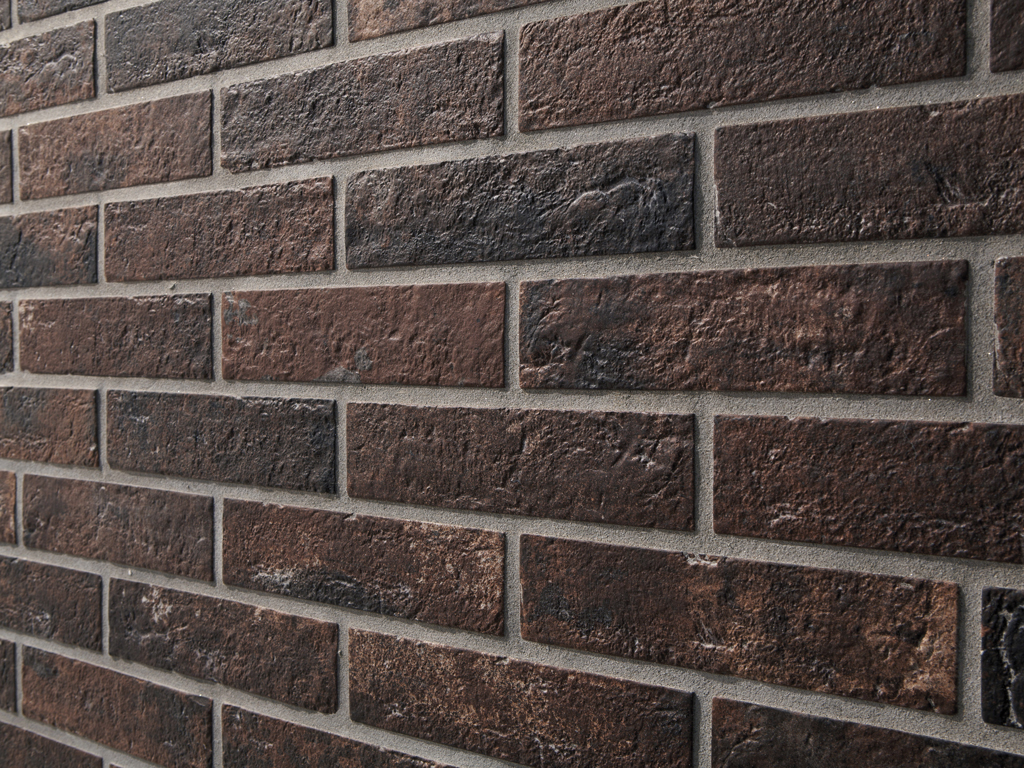 Boston bricks brick style international tiles for Brick architecture styles