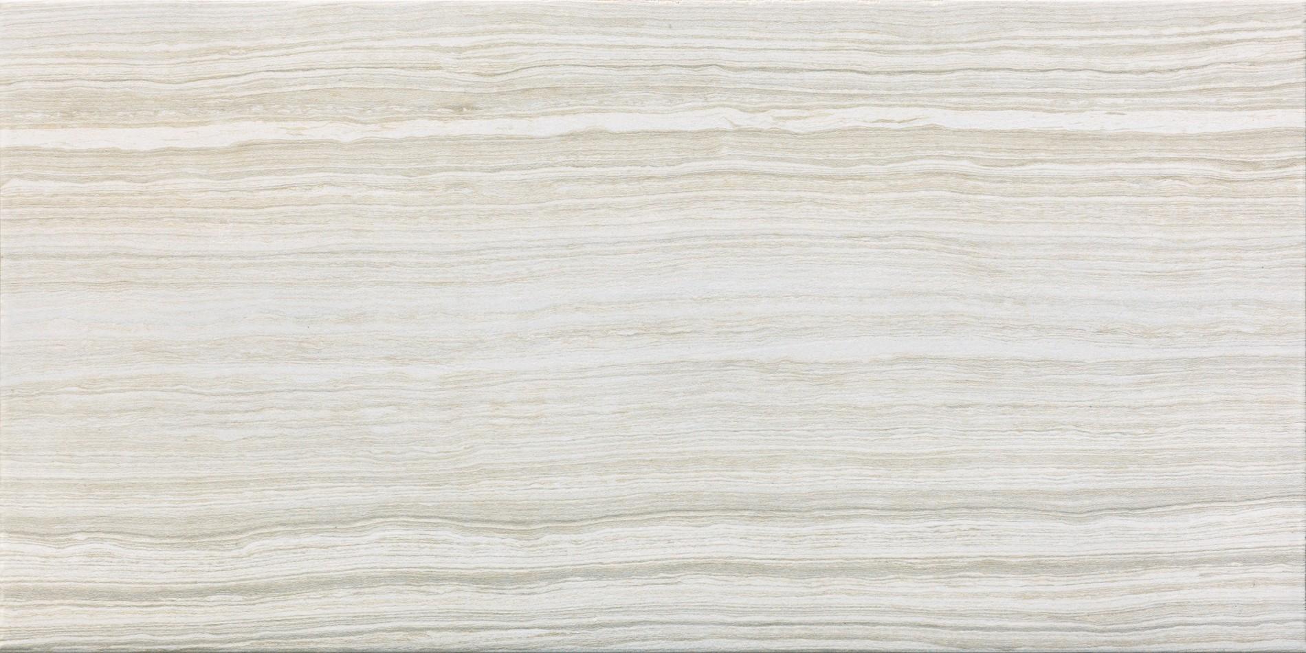 White Wall Tiles Joy Studio Design Gallery Best