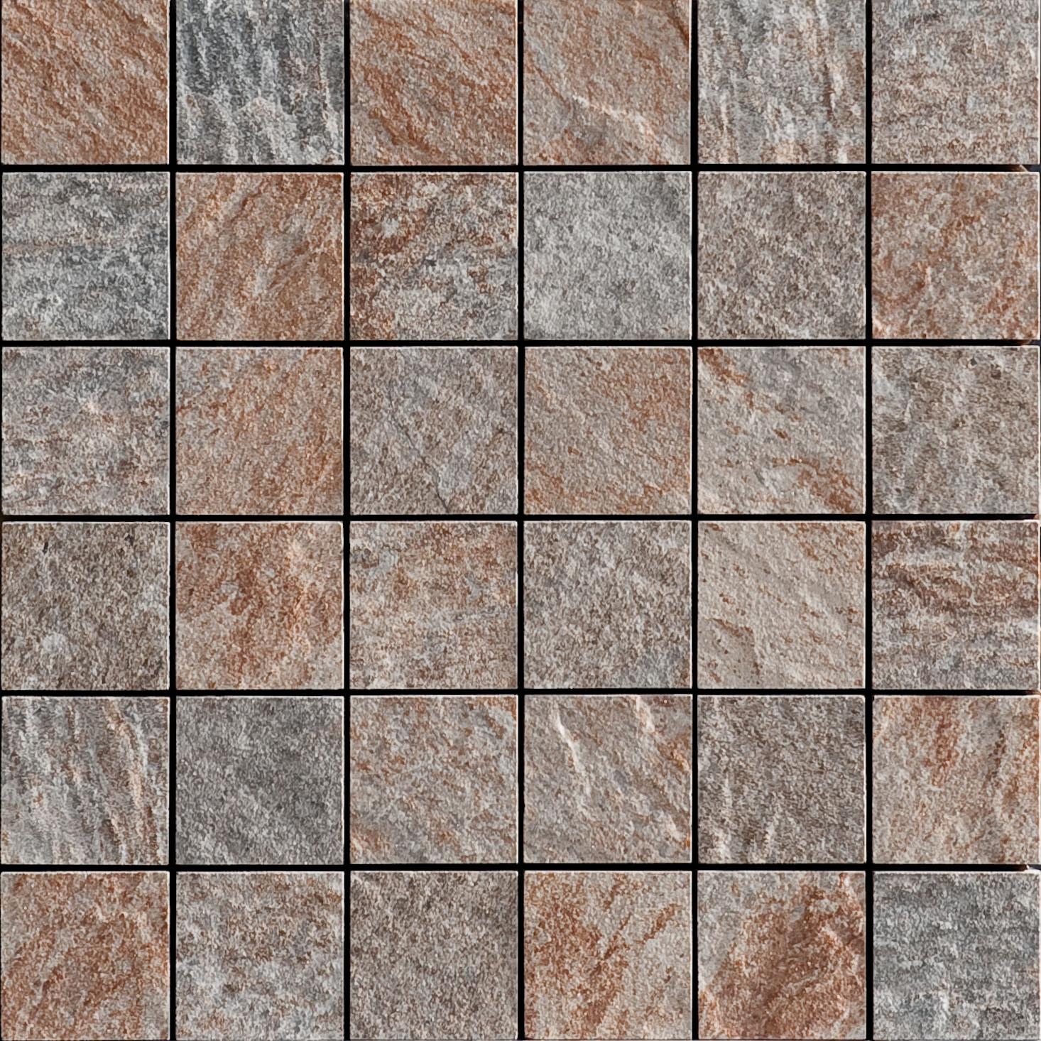 Tiles Design Hd Joy Studio Design Gallery Best Design