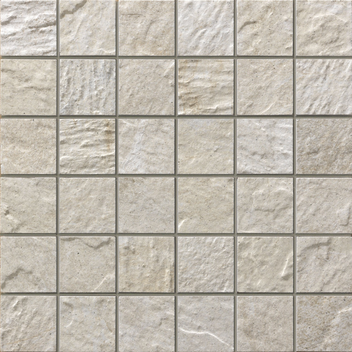 Amazing Bathroom White Tile Texture 1500 x 1500 · 660 kB · jpeg