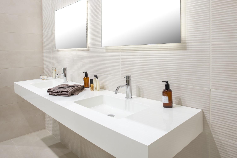 Stunning Feature Tiles - make a statement - International Tiles