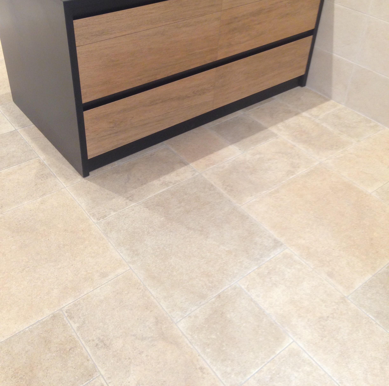 Modular Flooring Tiles Alyssamyers