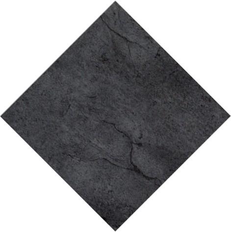Ceramic Tiles And Prices Ceramictiles
