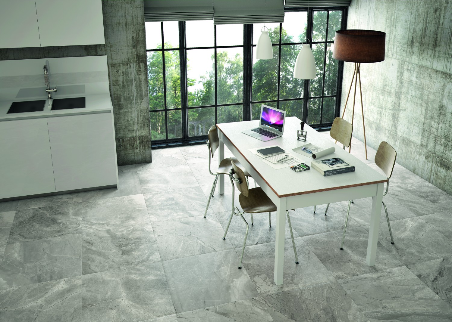 Step into our stunning range of floor tiles international tiles tribe series dailygadgetfo Images