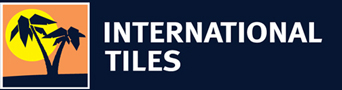 International Tiles Home
