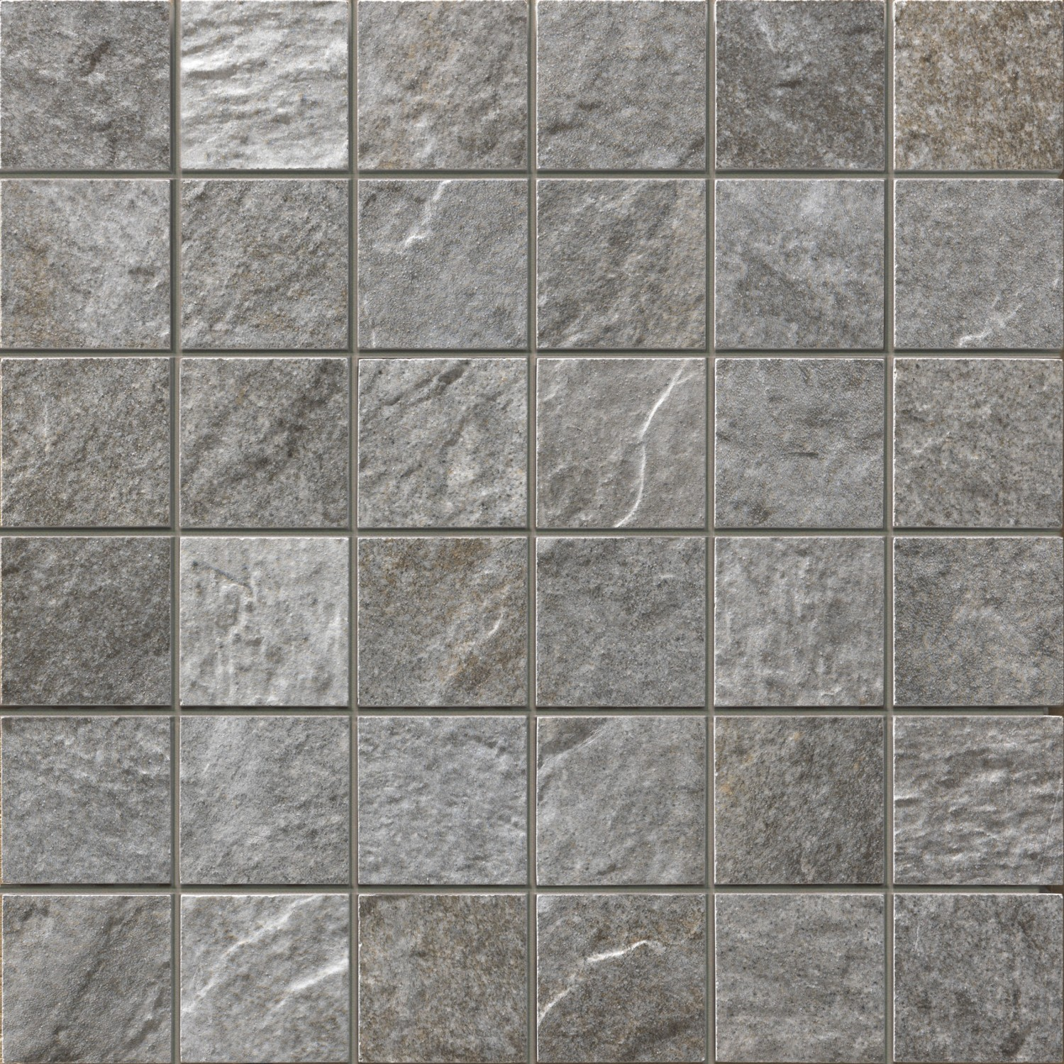 Bathroom Flooring Texture Part 50