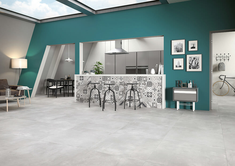 Online Tile Shop And Local Company In Devon Somerset
