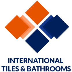 International_tiles_and_bathrooms_logo