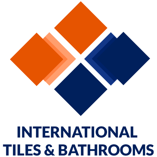 International_tiles_and_bathrooms_logo_retina