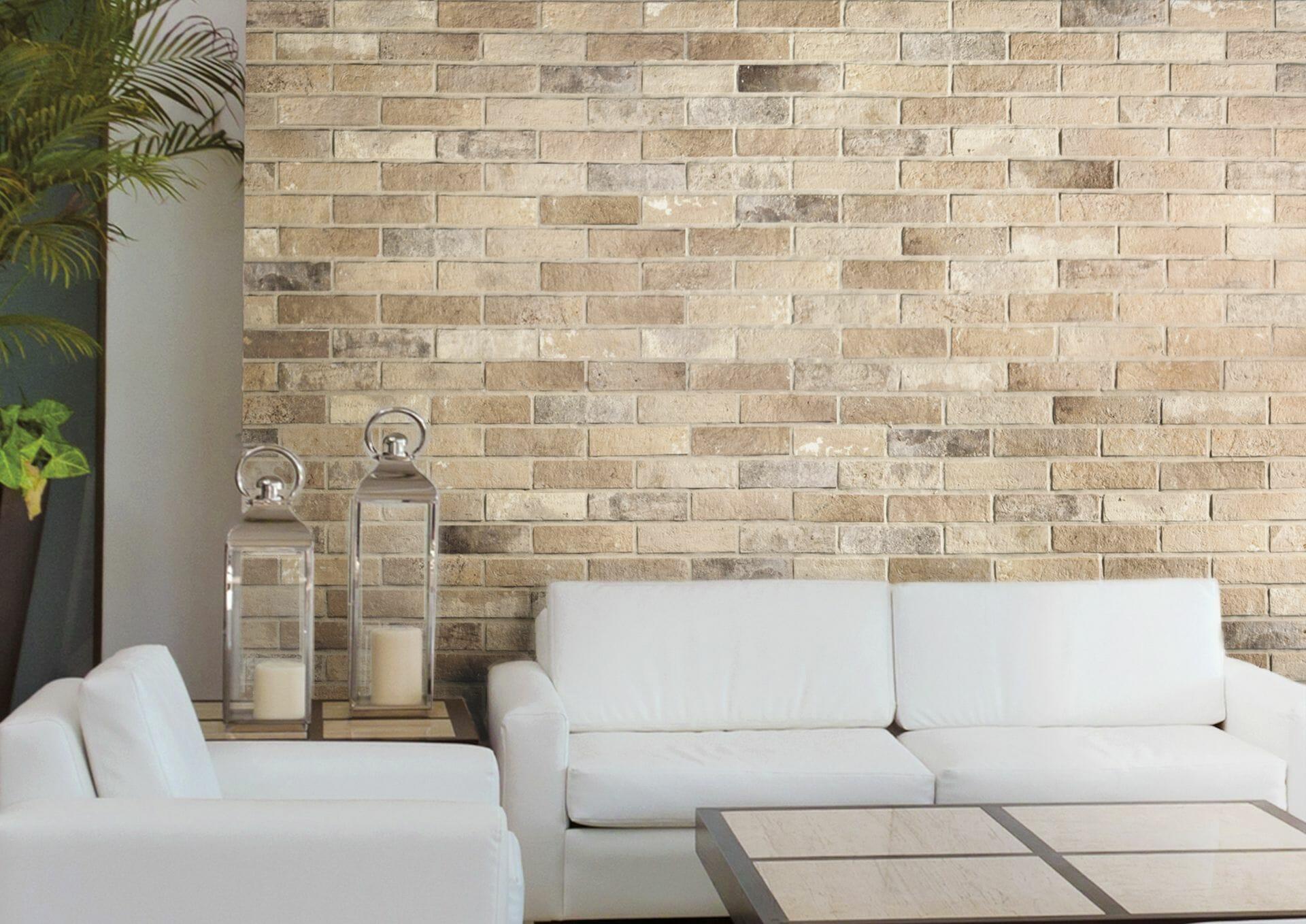Tiles Devon Somerset Online Boston Cream Brick
