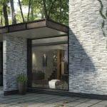 tiles-devon-somerset-online-inwood-series-grey