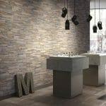 tiles-devon-somerset-online-inwood-series-beige