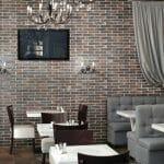 tiles-devon-somerset-online-boston-series-umber-brick
