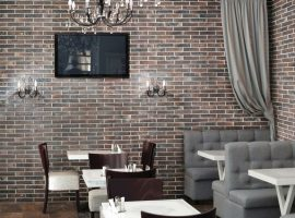 tiles-devon-somerset-online-boston-series-umber-brick