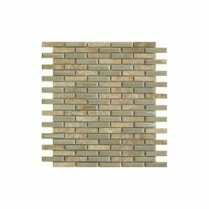 cross-mosaic-emperador-chiaro-sheet