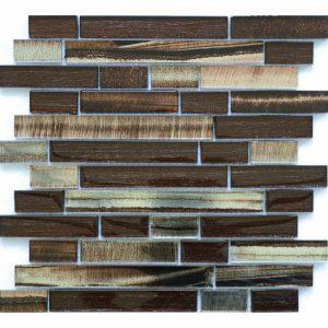 di-grano-copper-glass-mosaic