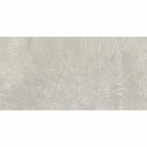 tiles shop online devon somerset bathroom kitchen filita neutral tile