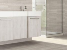 bathroom-tiles-horizon-beige