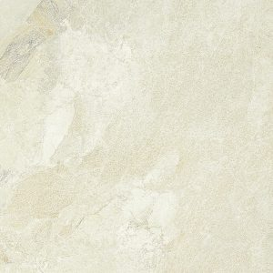 icaria-blanco-porcelain-600-anti-slip