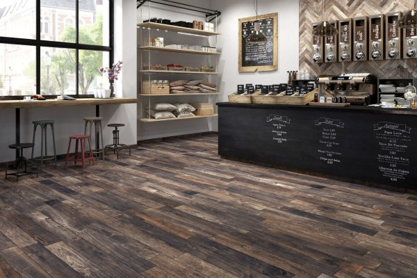 tiles-devon-somerset-online-inwood-black