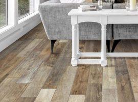 tiles-devon-somerset-online-inwood-caramel