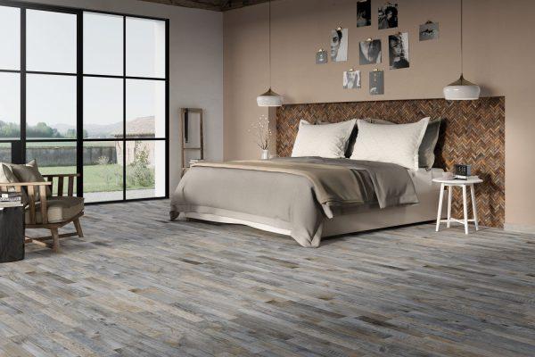 tiles-devon-somerset-online-inwood-sky