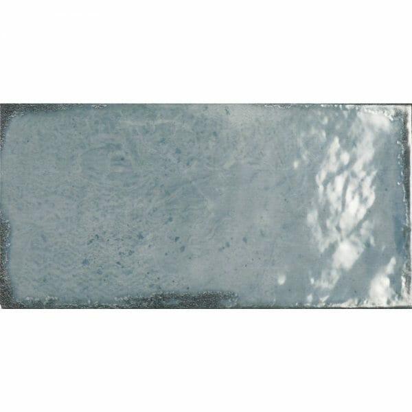 iris-aquamarine-spanish-design-kitchen-bathroom-tile