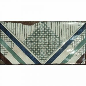 iris-geometric-spanish-design-kitchen-bathroom-tile