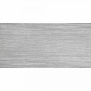 leiden-tile-mokara-grafito-plain-250-500-metropol-mokara