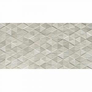 genova-ligur-gris-decor-feature-tile