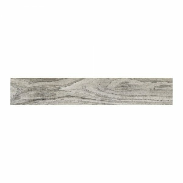 living-tortora-strip-parquet-floor-porcelain-rondine