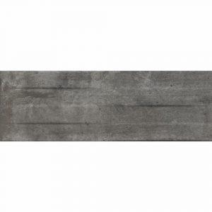 loft-gris-grey-3d-decor-feature-tile