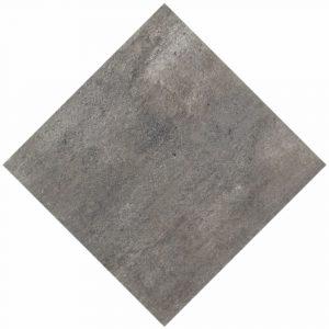 loft-gris-floor