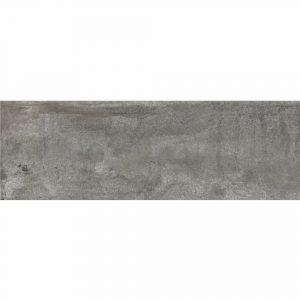 loft-gris-plain-wall-tile