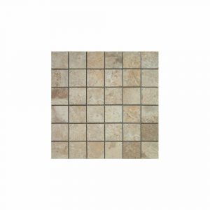 mosaic-arcata-stone-beige