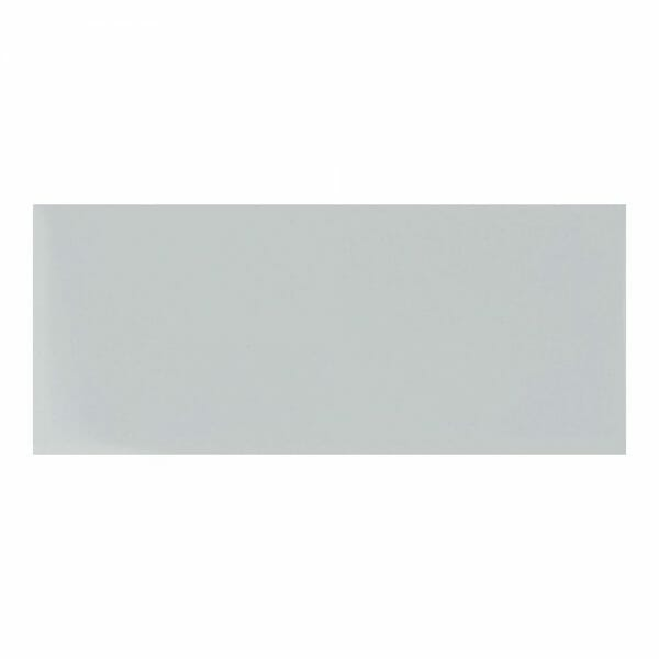 metro-line-gloss-grey-plain