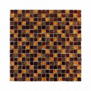 musa-cobre-mosaic