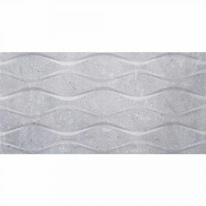 napoles-pearl-decor-budget-tile