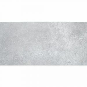 napoles-pearl-plain