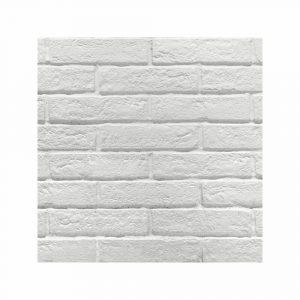 new-york-white-display-panel-bricks