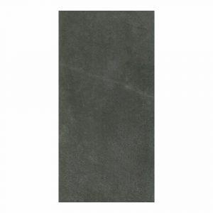 orient-anthracite-plain