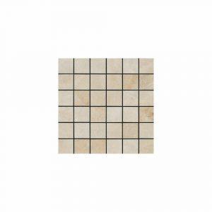 orient-beige-mosaic
