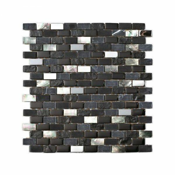 pearl-black-mosaic-sheet